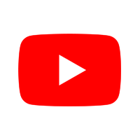 CalyxAnn on YouTube